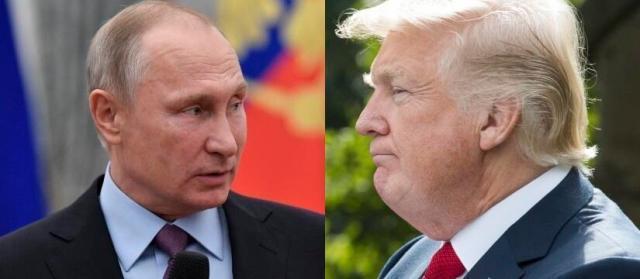 Znalezione obrazy dla zapytania konflikt zbrojny NATO i rosji zdjecia