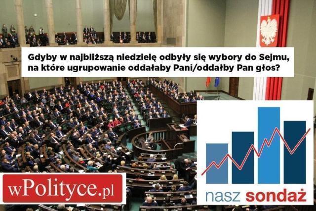 Sejm (zdj. ilustracyjne) / autor: Fot. wPolityce.pl