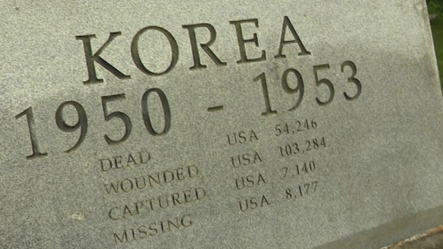 Image result for korean war