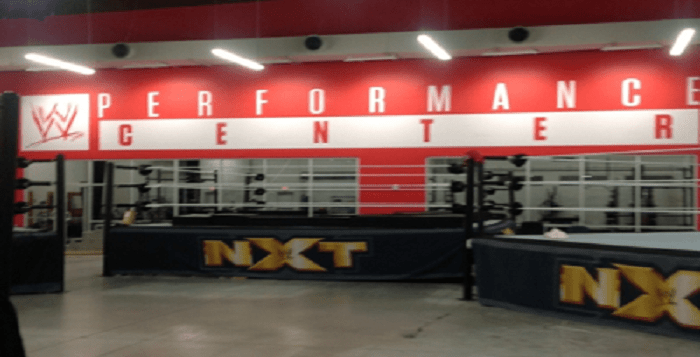 The New Class: WWE Signs Three New Wrestlers
