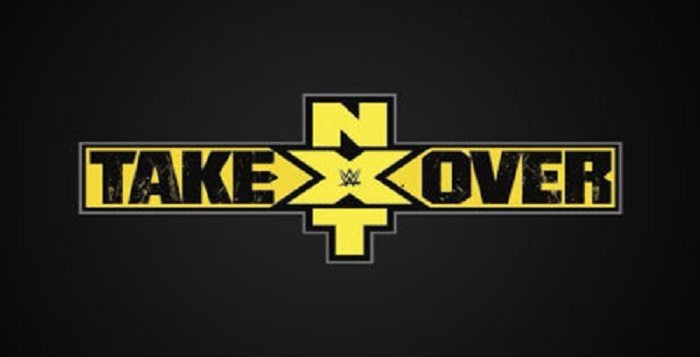 NXT Adding Another Takeover To A Major Weekend