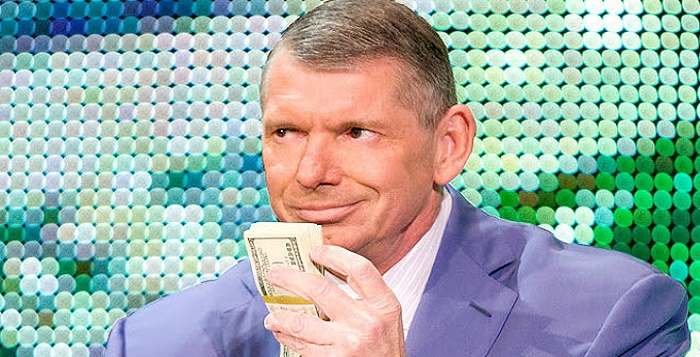 WWE Moving Mainstream, Hopes To Be Like Marvel And DC (Big Changes)