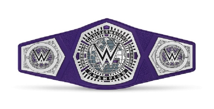 Two More Titles Change Hands At NXT Takeover