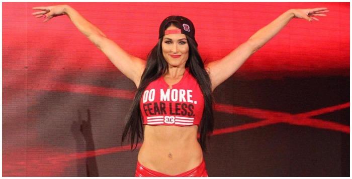 So Close: Nikki Bella Almost Had A Huge TV Role