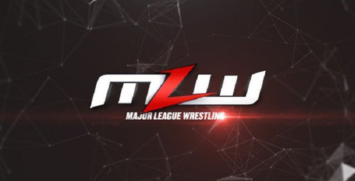 Fans Returning To Weekly Wrestling Shows In July