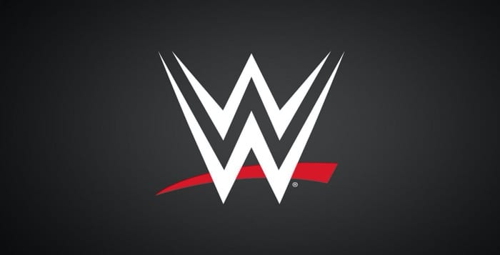 WWE Dealing With Another Coronavirus Outbreak
