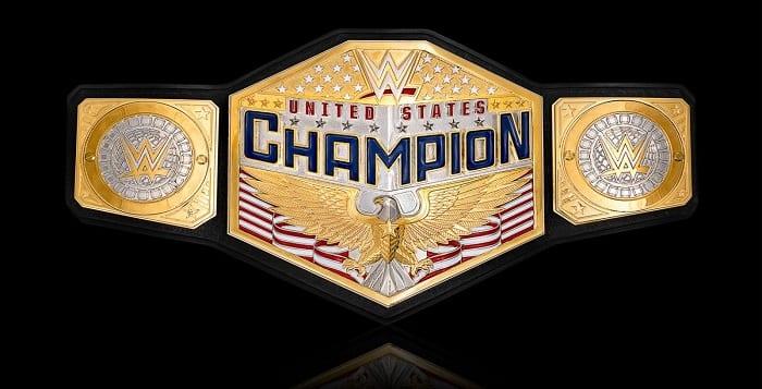 WWE Brings Back Classic Angle On Monday Night Raw