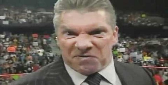 VIDEO: Pat McAfee's Hilarious Vince McMahon Impression