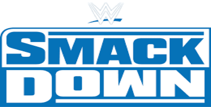 Upcoming WWE SmackDown Airing From Two Venues