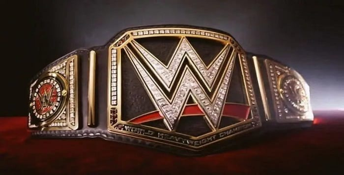 Former WWE World Champion Open To Returning