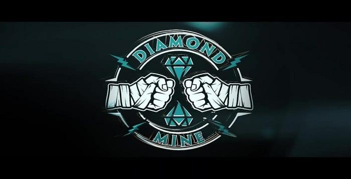 Who The NXT Diamond Mine Will Not Involve