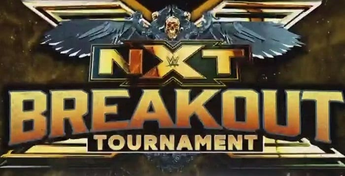 NXT Is Starting A New Tournament Next Month