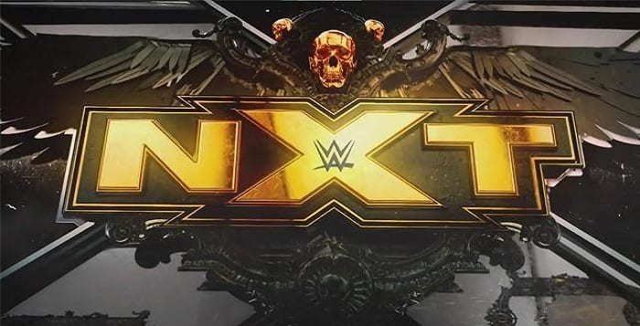 NXT Being Moved Around Later This Month
