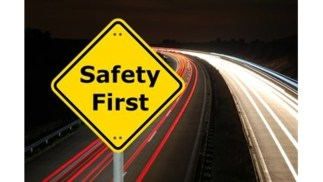 Staying Safe: Road Safety Tips For Drivers