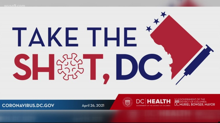 DC's COVID shot graphic may have missed the mark | DC Thing | wusa9.com