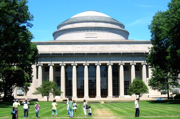 Xconomy: MIT Boosts Resources for Entrepreneurs as Startup ...