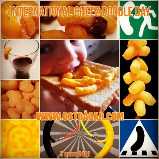 Internationella ostbågsdagen