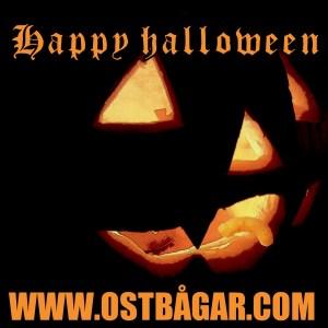 happy-halloween-ostbagar