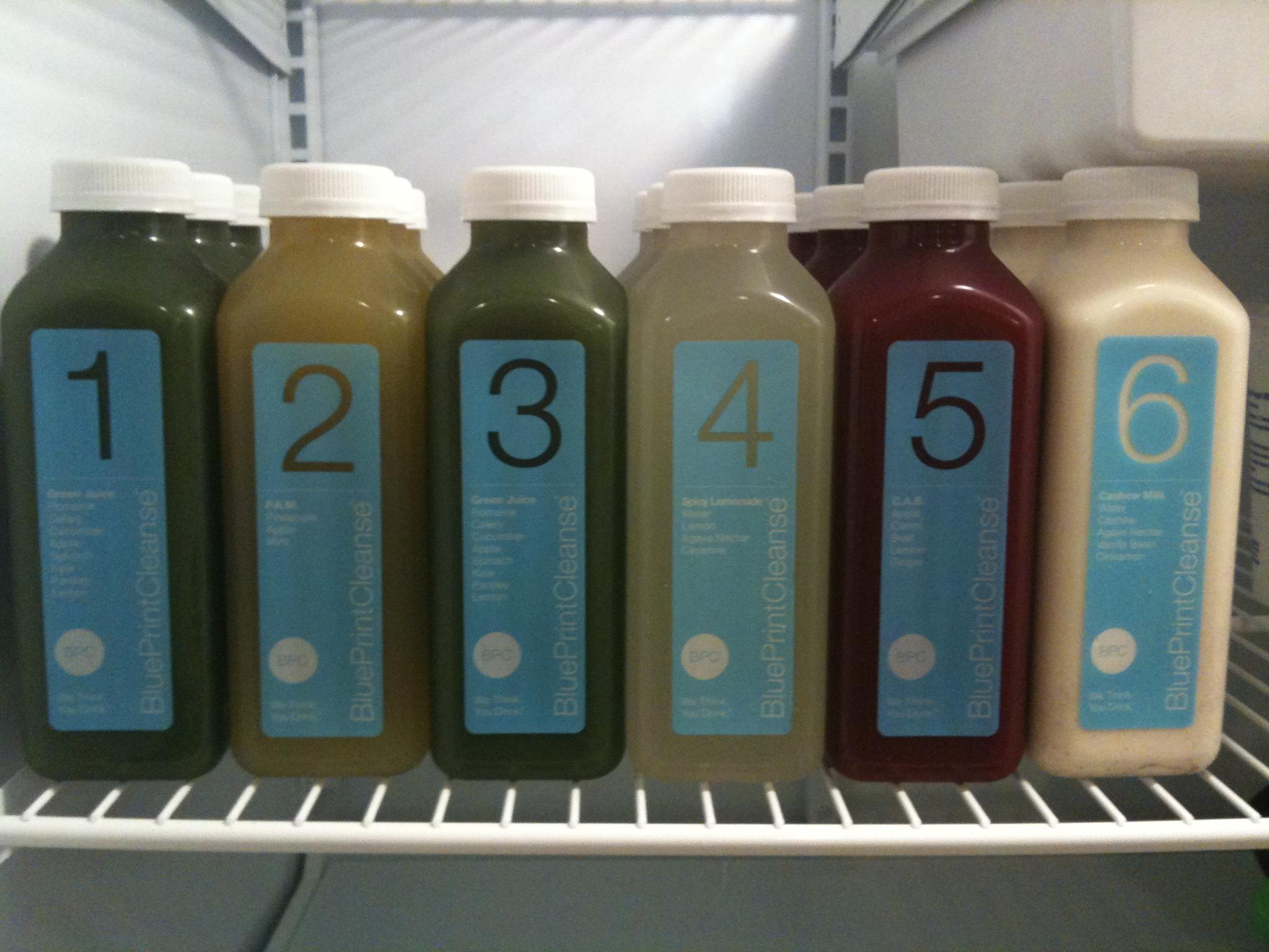 Blueprint cleanse juice xoxo erin blueprint cleanse juice malvernweather Images