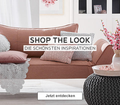 shop the look die schonsten inspirationen
