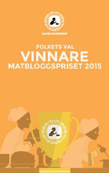 VINNARE-badge-matbloggspriset-2015-223x355_FOLKETS-VAL