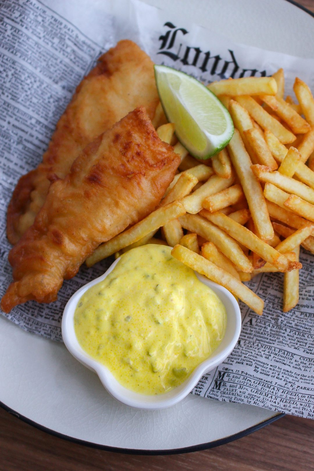 fish and chips-5