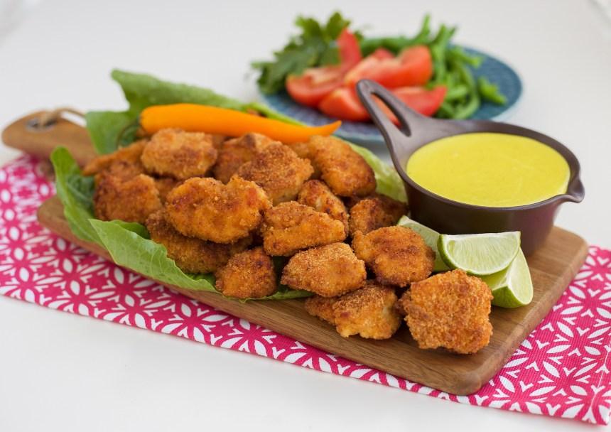 chicken-nuggets-2