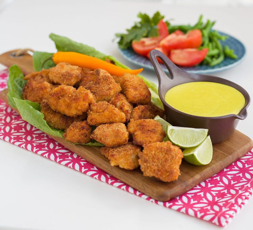 chicken-nuggets-5