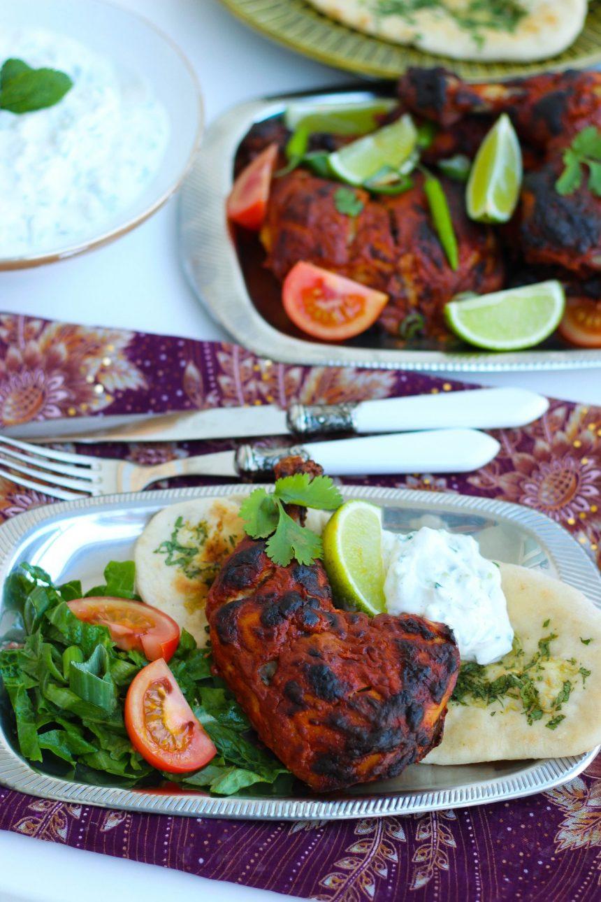 tandoori kyckling-3