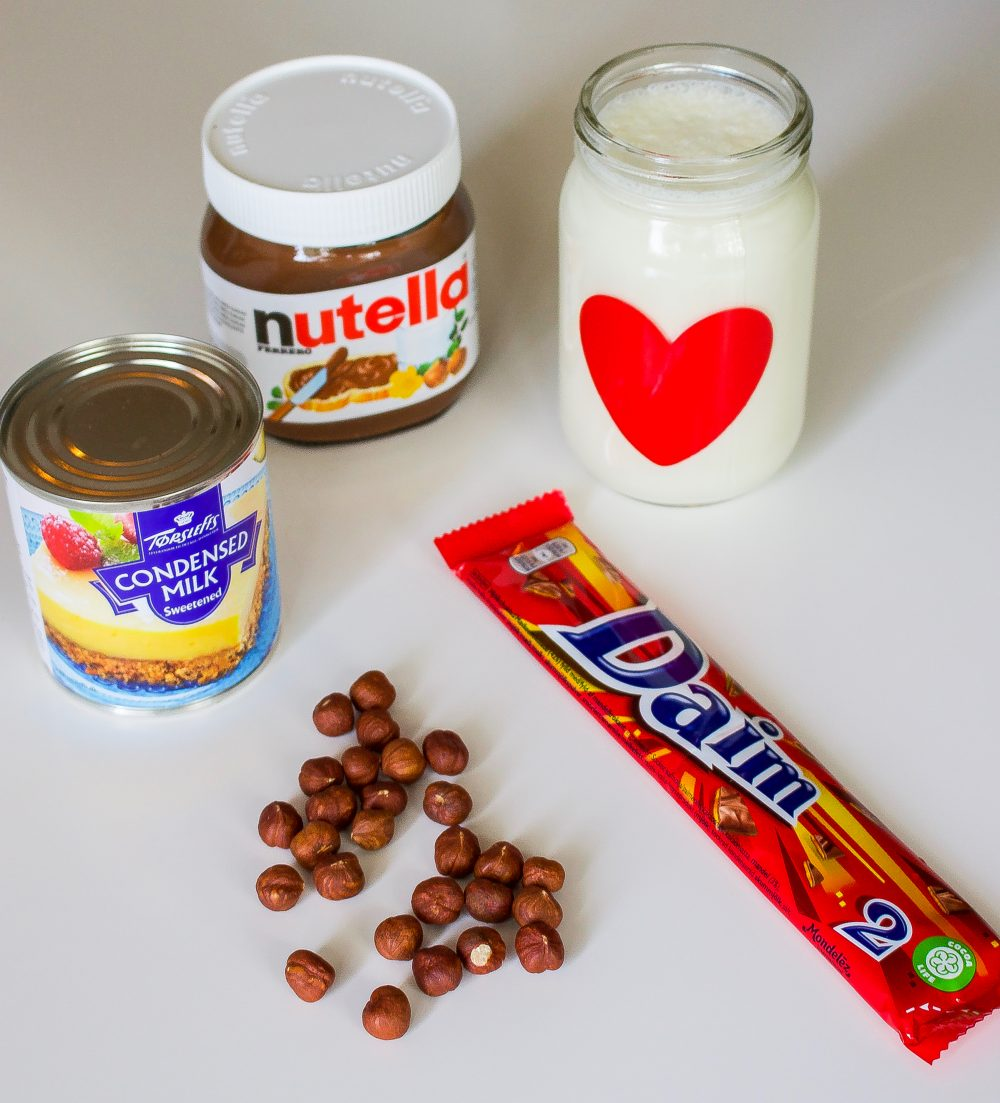 nutellaglass-8