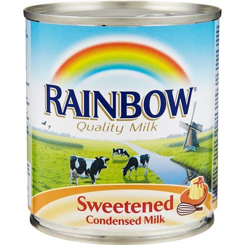 kondenserad-mjolk-397g-rainbow-1