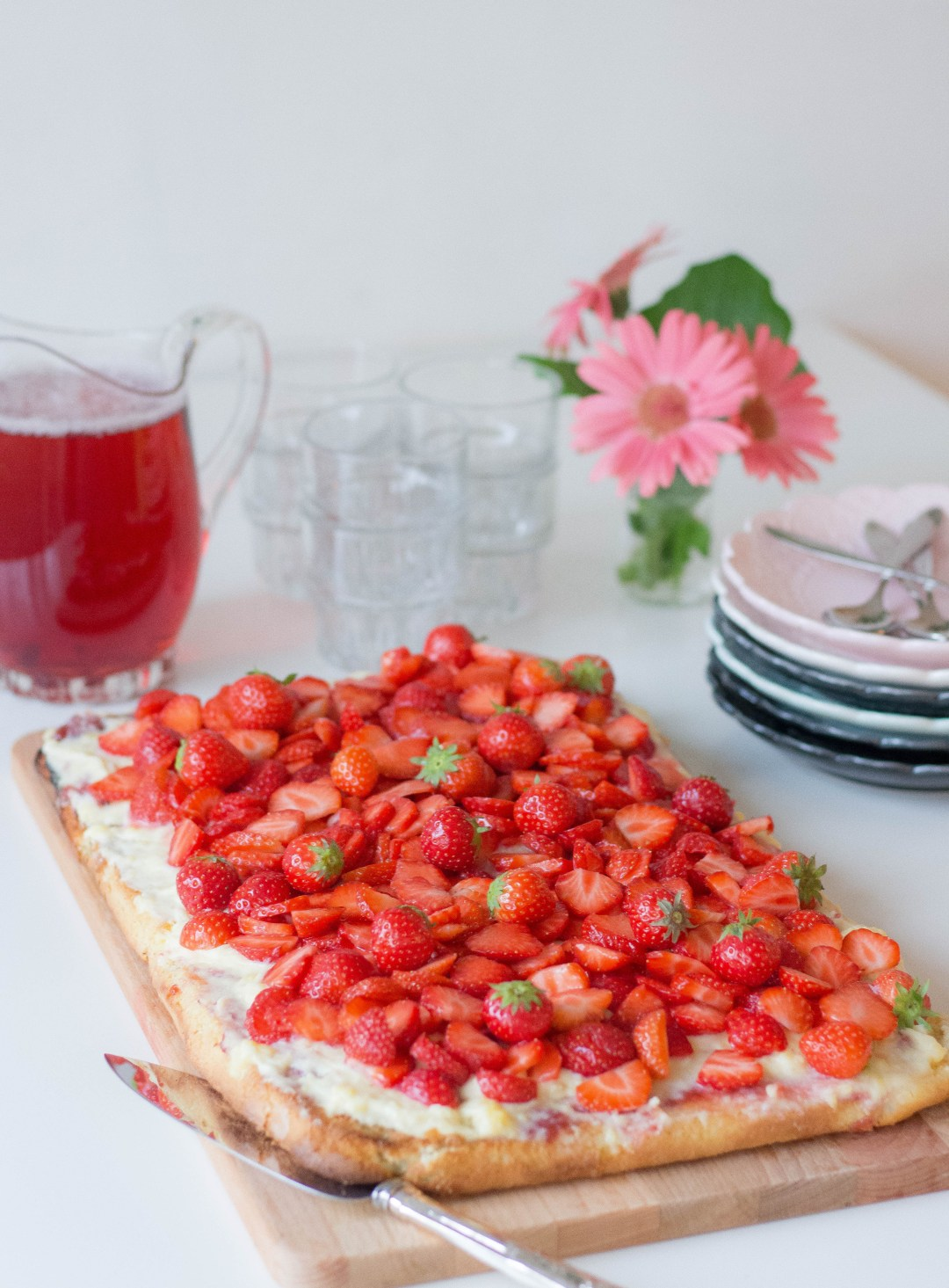 jordgubbstårta-7