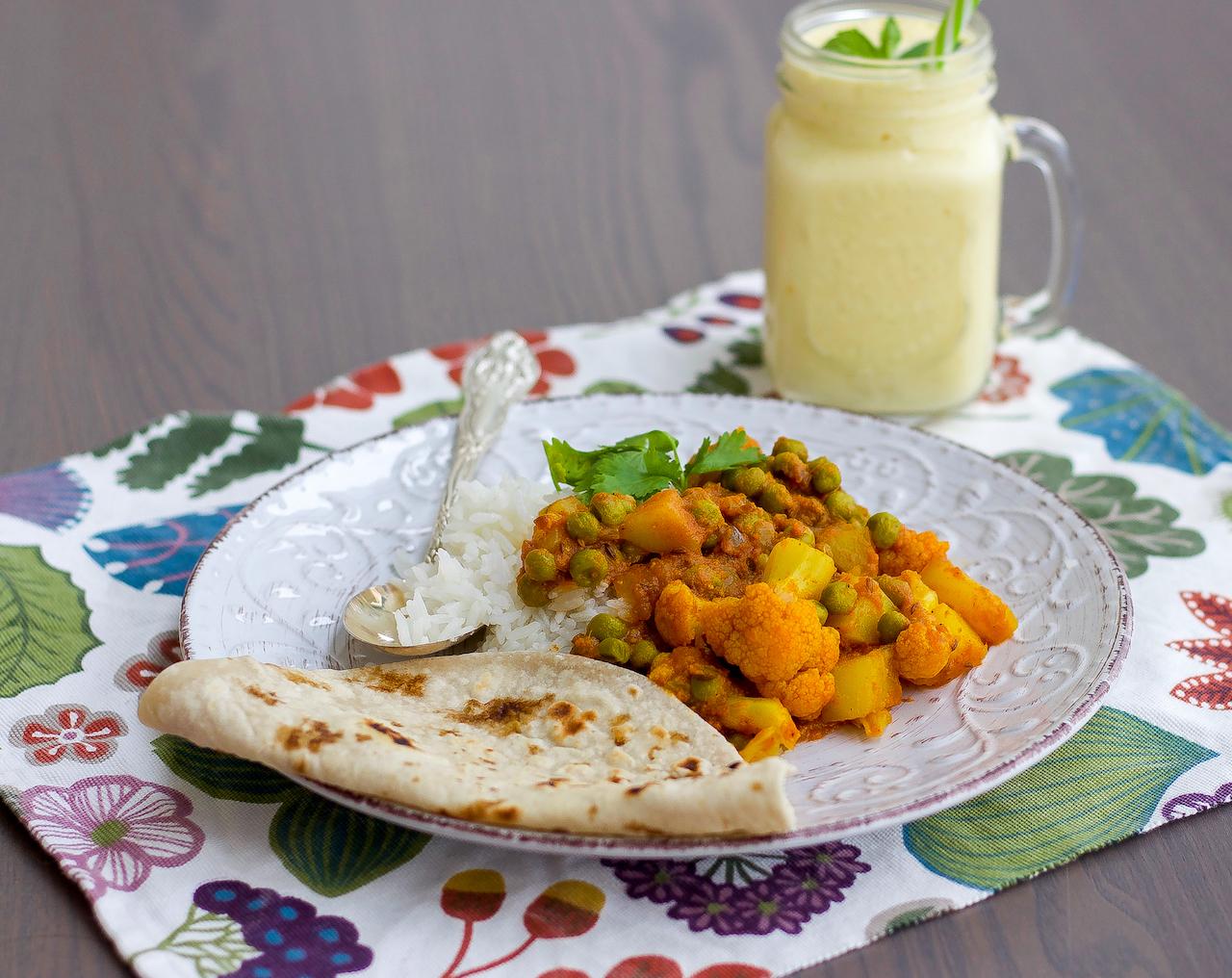 indisk mat-3