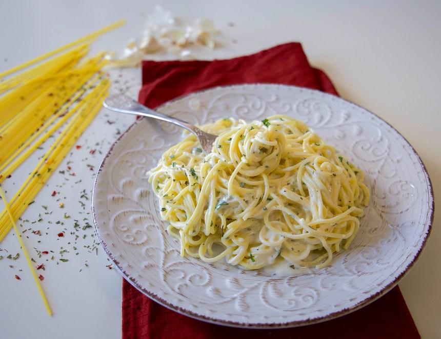 pasta-med-yoghurt-5