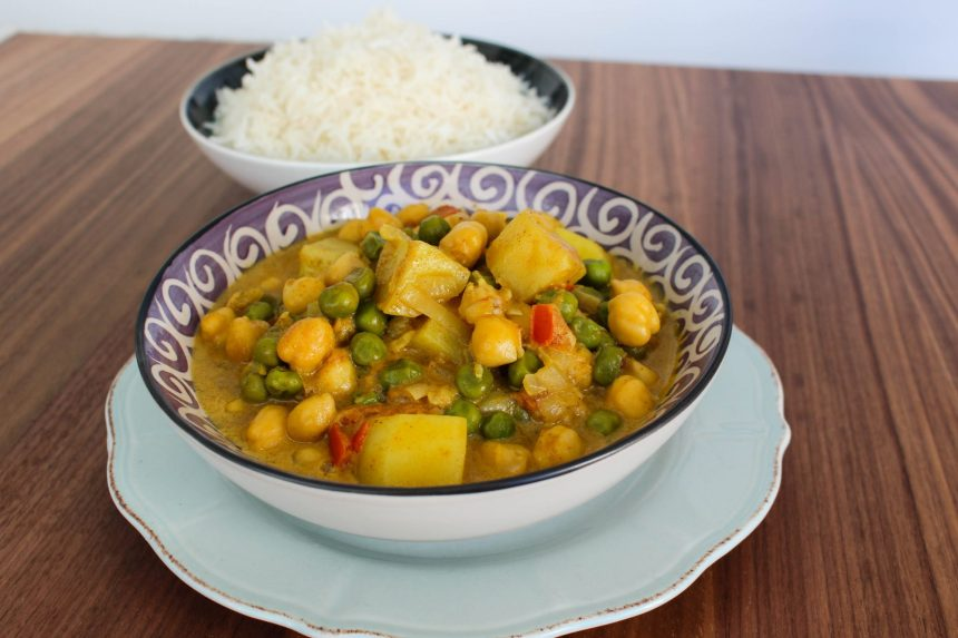 vegetarisk-curry-2