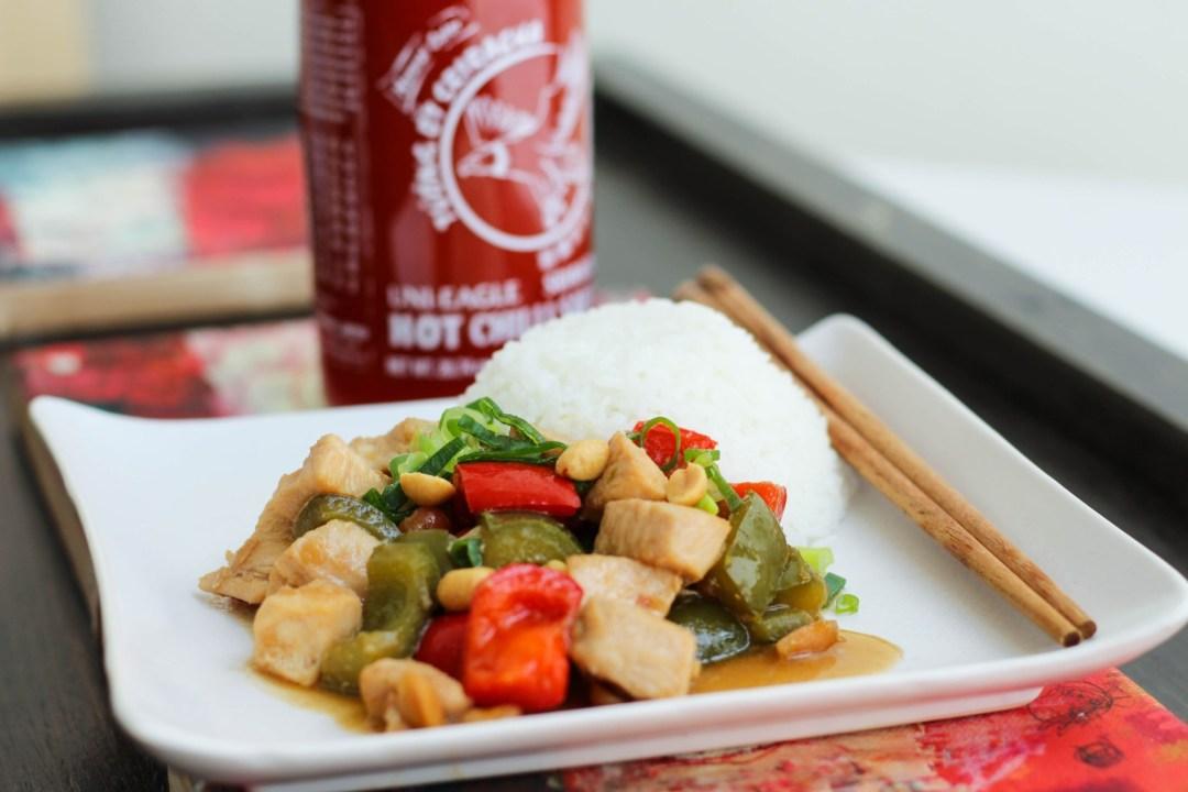 kung-pao-chicken-3