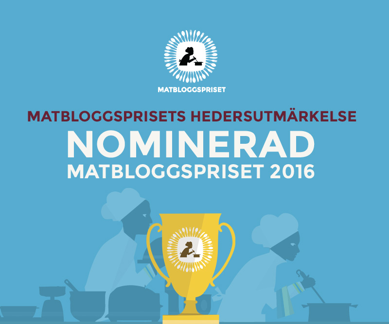 nominerade-hederutmarkelse