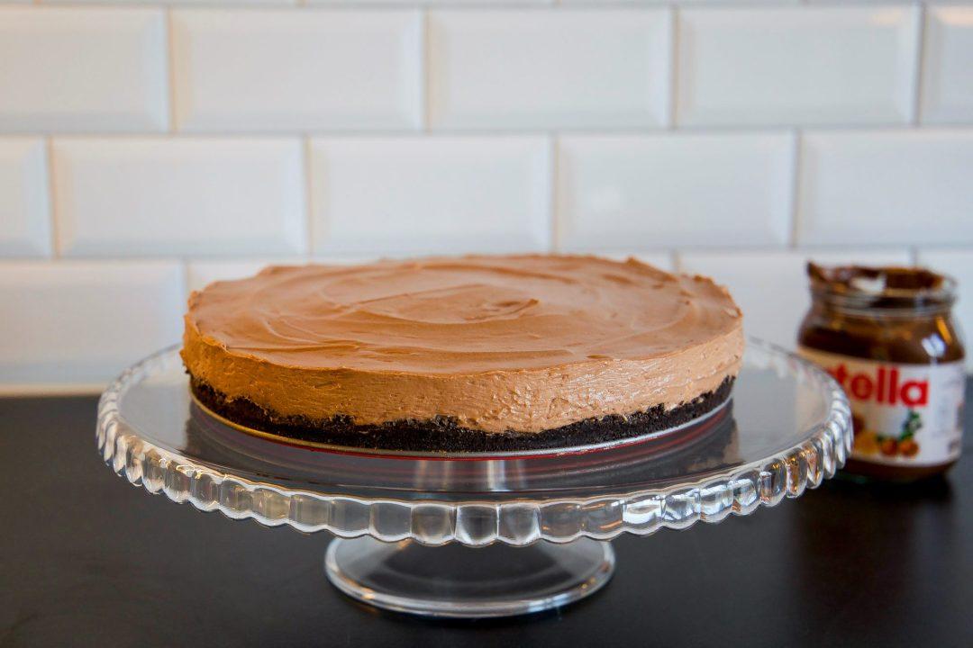 chokladcheesecake-6