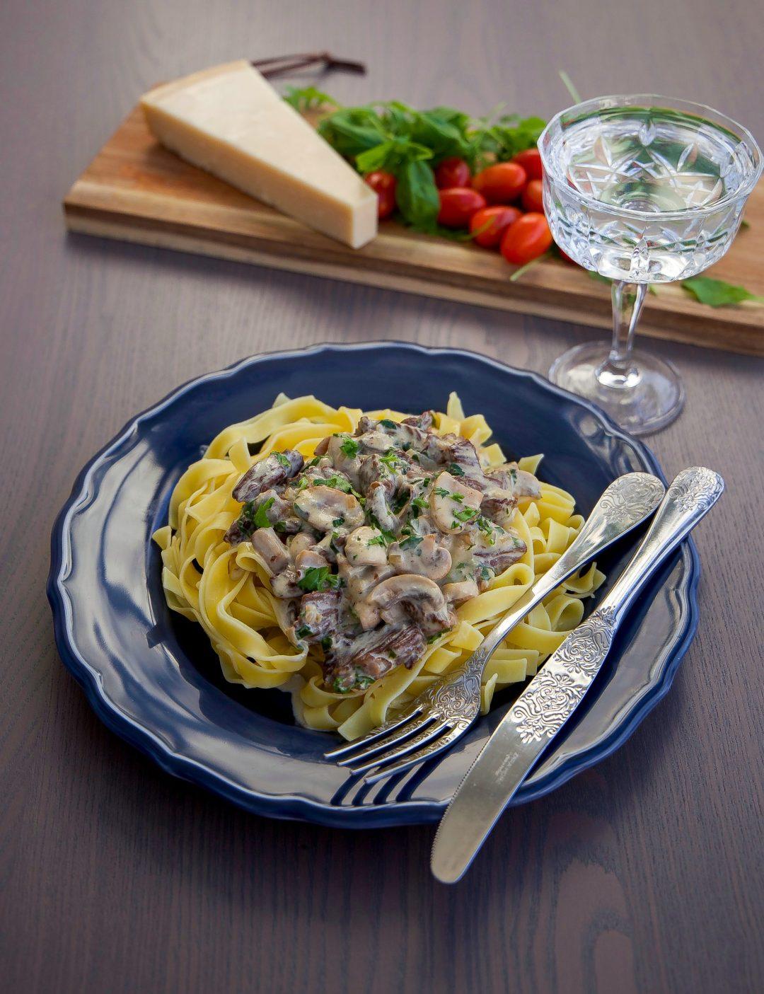 pasta-med-biff-3