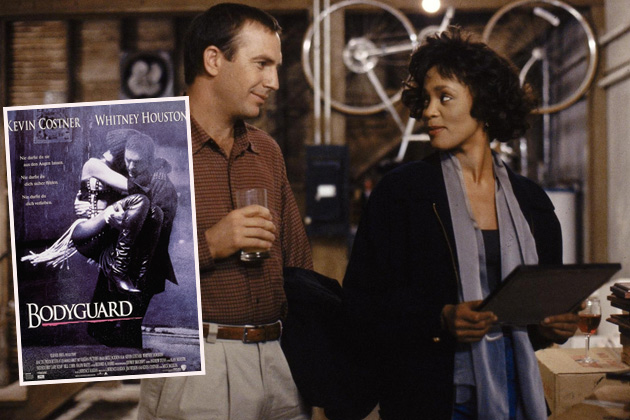 https://i1.wp.com/media.zenfs.com/de-DE/blogs/star-news/630_WhitneyHouston_KevinCostner_Bodyguard.jpg