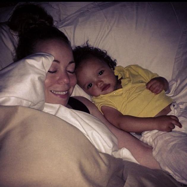 https://i1.wp.com/media.zenfs.com/en-GB/blogs/the-juice/mariah-carey-baby-photos-1-150812.jpg