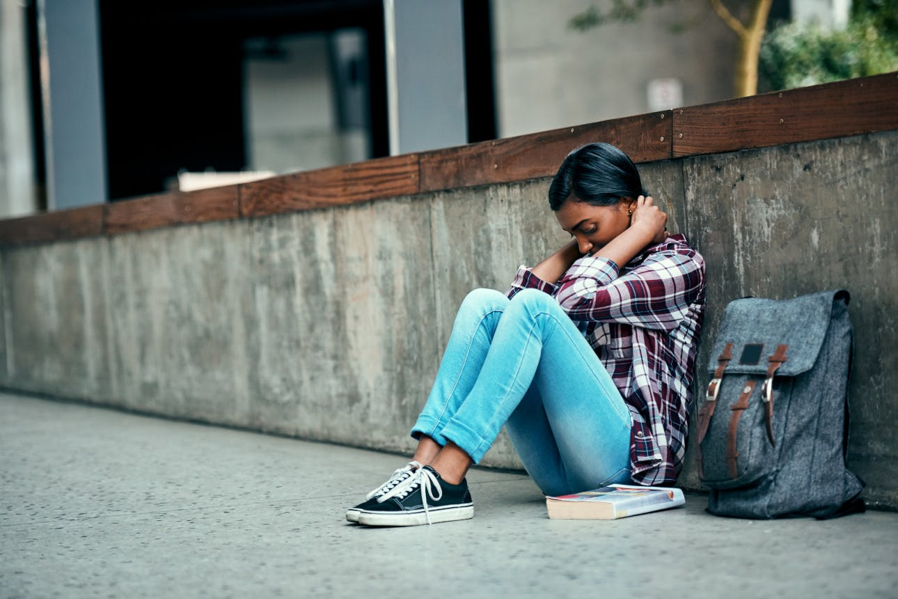 Understanding the Difference Between Clinical Depression and Emotional Slump