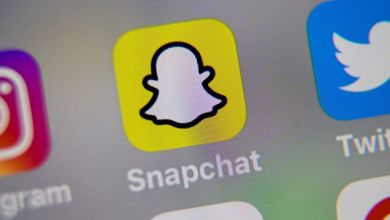 Snap paid 4M for Fit Analytics as it gears up for a bigger e-commerce push