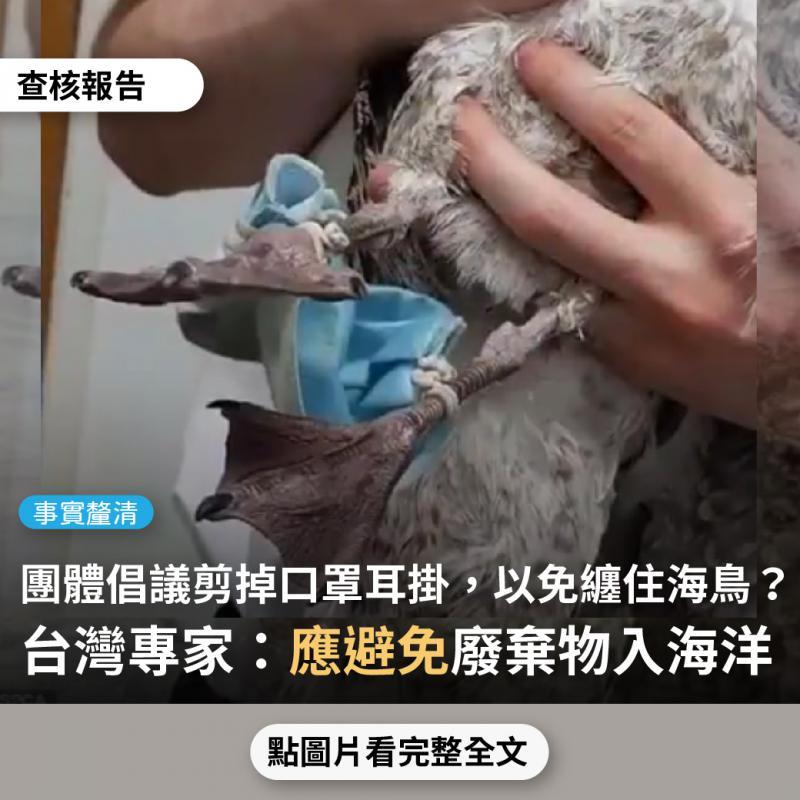臺灣防止虐待動物協會 相關報導 - Yahoo奇摩新聞