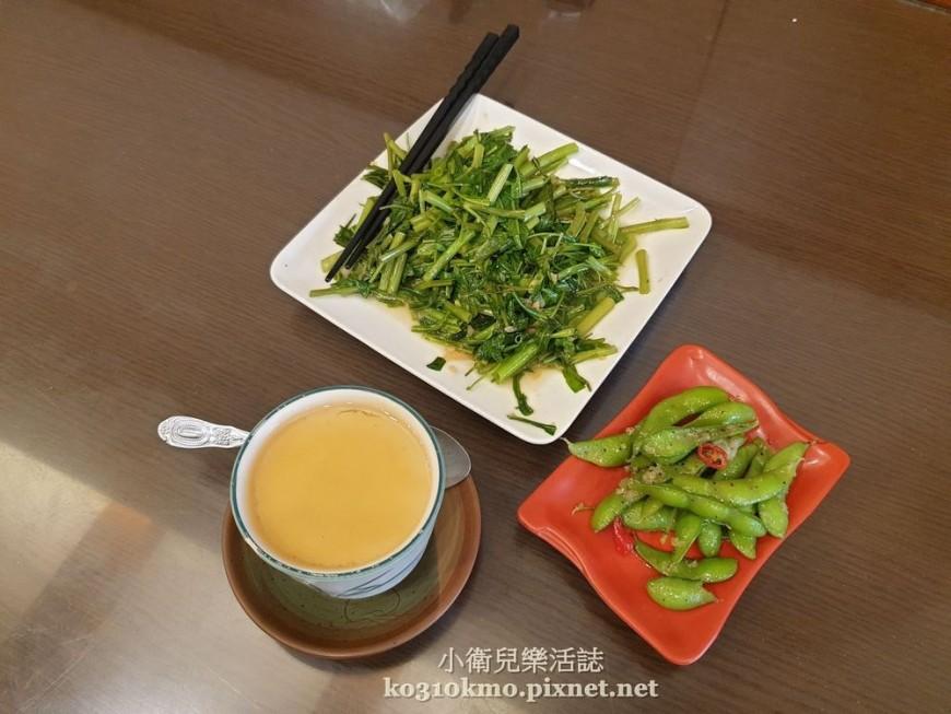 彰化內行人才知道的平價日本料理! - Yahoo奇摩旅遊