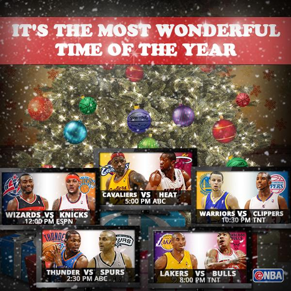 The Christmas Day Game Thread Spectacular Part III | IGN ...