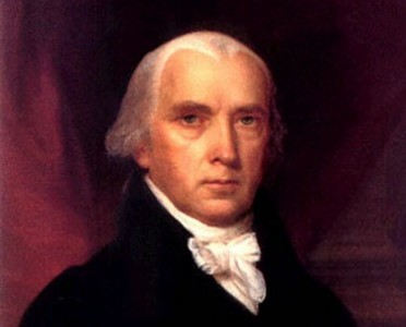 Five items Congress deleted from Madison's original Bill of Rights
