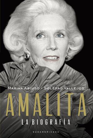 Biografías | Sudamericana | 129 pesos | 352 páginas