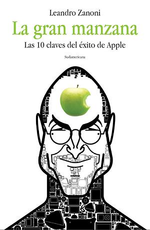 Edición electrónica del libro (Sudamericana)