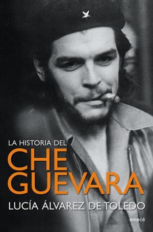 Biografías | Emecé | 456 páginas | 99 pesos